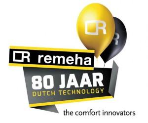 remeharemeha80jaar-logo
